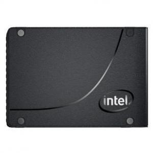 "INTEL SSD 2.5"" 100GB P4801X PCIe 3.0"