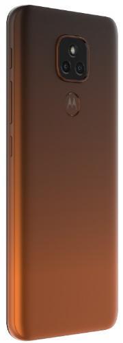LENOVO Moto E7 Plus