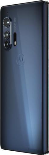 LENOVO Moto Edge Plus