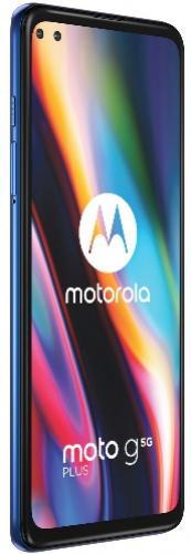 LENOVO Moto G 5G Plus
