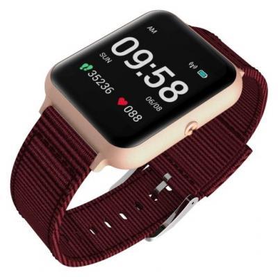 LENOVO Smart Watch S2