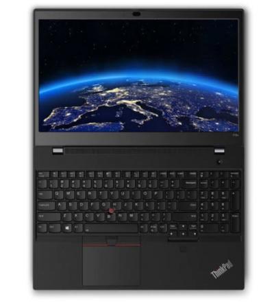 LENOVO ThinkPad P15v Gen 1