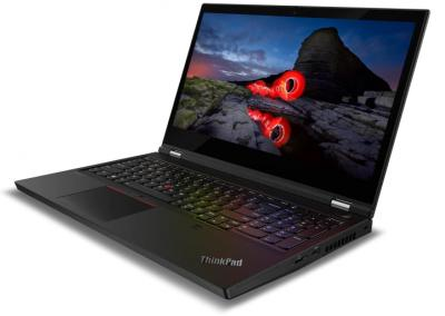 LENOVO ThinkPad P15 Gen 1