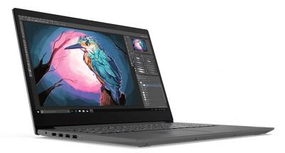 LENOVO V17 Iron Grey