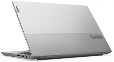 LENOVO ThinkBook 15 G2 Mineral Grey