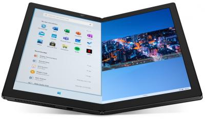 LENOVO ThinkPad X1 Fold Gen1