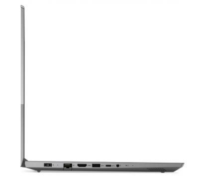 LENOVO ThinkBook 15p-IMH Mineral Grey