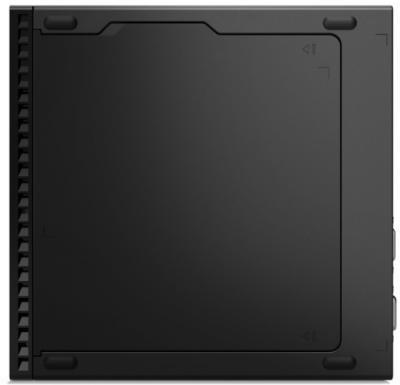LENOVO ThinkCentre M75q-2 Tiny
