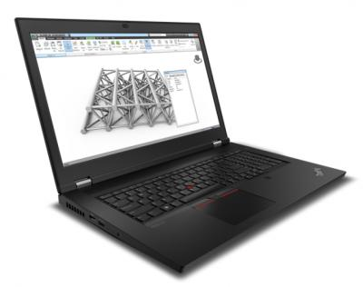 LENOVO ThinkPad P17 Gen 1