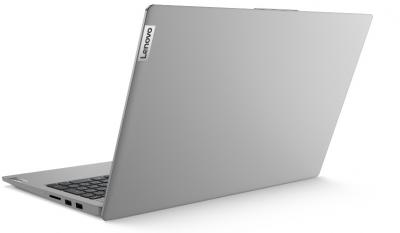 LENOVO IdeaPad 5 15ITL05 Platinum Grey