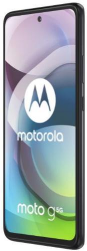 LENOVO Moto G 5G