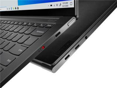 LENOVO Yoga Slim 9i 14 Shadow Black