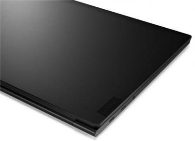 LENOVO Yoga Slim 9i 14 Shadow Black