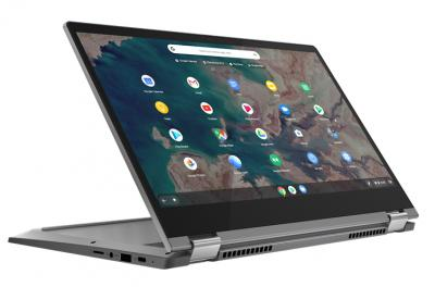 LENOVO IdeaPad Flex 5 13IML05 Graphite Grey