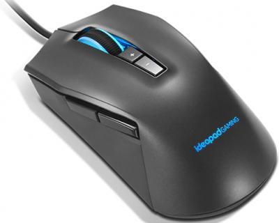 LENOVO Legion M100 RGB herná myš