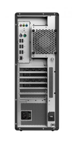 LENOVO ThinkStation P620 TWR