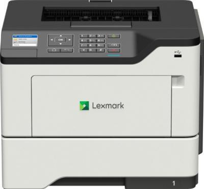 Lexmark B2650dw