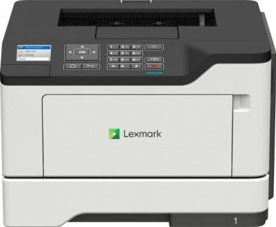 Lexmark B2546dw