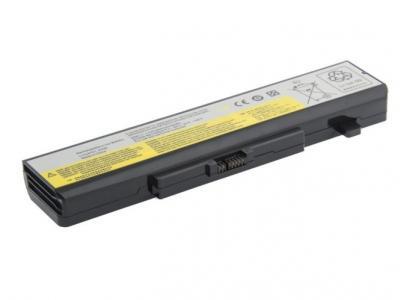 AVACOM batéria pre ThinkPad E430, E530 5800mAh