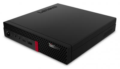 LENOVO ThinkCentre M630e Tiny