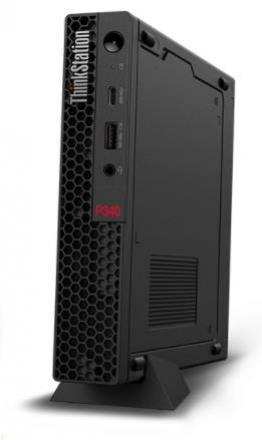 LENOVO ThinkStation P340 Tiny