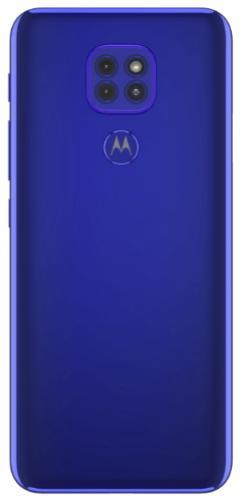LENOVO Moto G9 Play