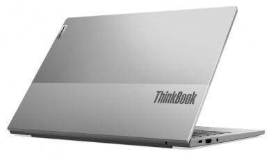 LENOVO ThinkBook 13s Gen2 Mineral Grey