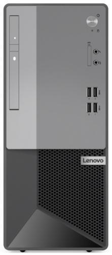 LENOVO V50t TWR