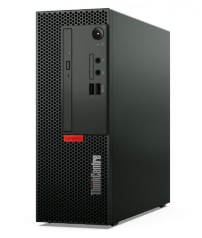 LENOVO ThinkCentre M70c SFF