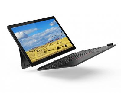 LENOVO ThinkPad X12 Detachable