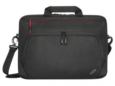 "LENOVO Brašňa ThinkPad Essential Plus 15,6"""