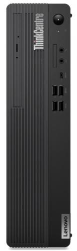 LENOVO ThinkCentre M90s SFF