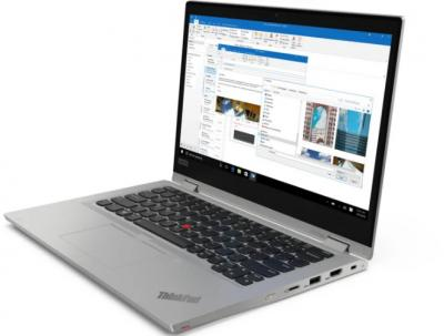 LENOVO ThinkPad L13 Yoga Gen2