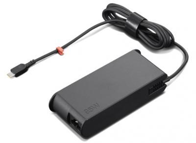 LENOVO Adaptér USB-C 95W