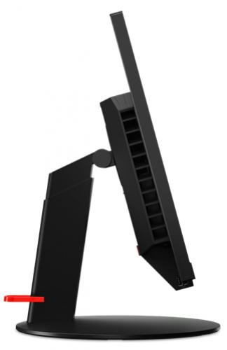 LENOVO ThinkCentre Tiny-in-One 27""