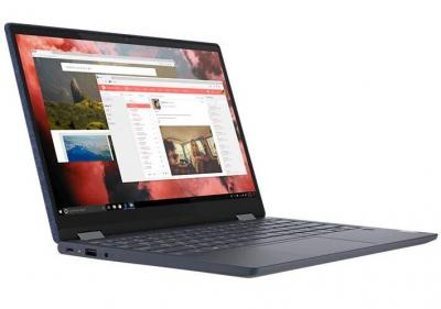 LENOVO Yoga 6 13ARE05 Abyss Blue