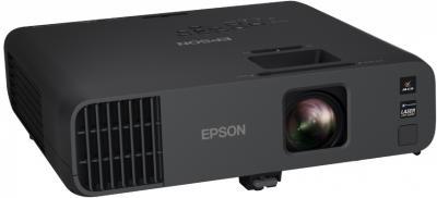 EPSON EB-L255F