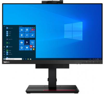 """LENOVO ThinkCentre Tiny-in-One 24"""" Gen 4"""