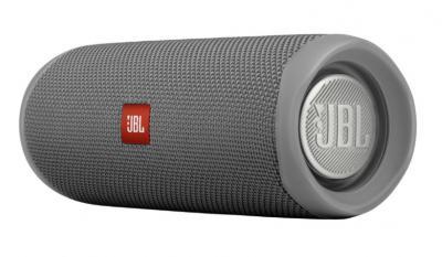 JBL Flip 5 Grey
