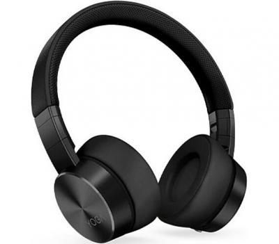 LENOVO Yoga Active Headphones