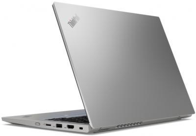 LENOVO ThinkPad L13 Gen2