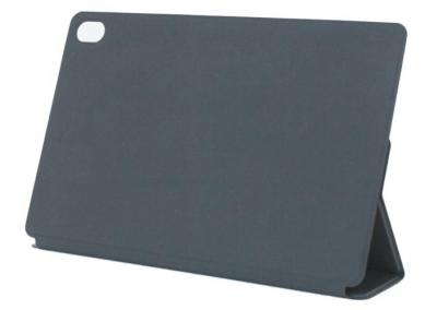 LENOVO Folio Case Tab P11 Pro sivé