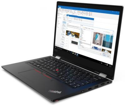 LENOVO ThinkPad L13 Yoga Gen2
