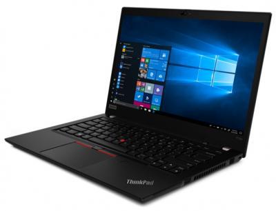 LENOVO ThinkPad T14s Gen2