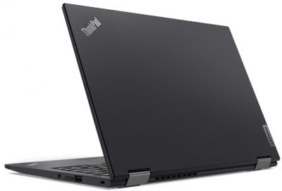 LENOVO ThinkPad X13 Yoga Gen2