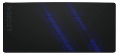 LENOVO Legion Gaming Control XXL podložka pod myš