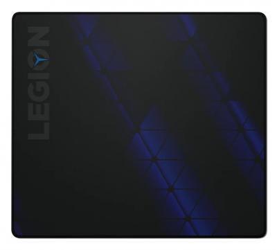 LENOVO Legion Gaming Control L podložka pod myš