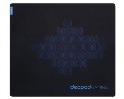 LENOVO IdeaPad Gaming Cloth Mouse Pad L podložka pod myš