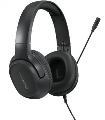 LENOVO Legion H200 Gaming Headset