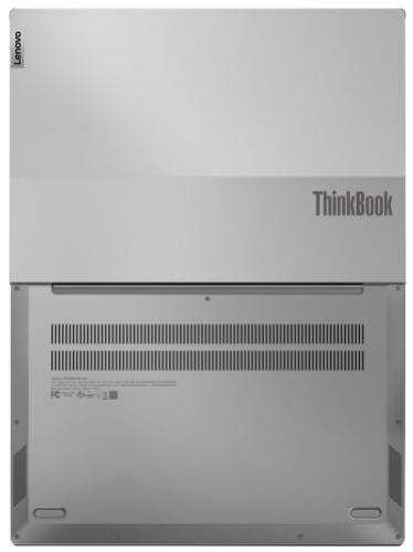 LENOVO ThinkBook 13s G3 Mineral Grey